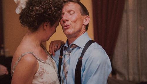 Nỗi ám ảnh của người chồng có vợ bị sát hại trong kỳ nghỉ