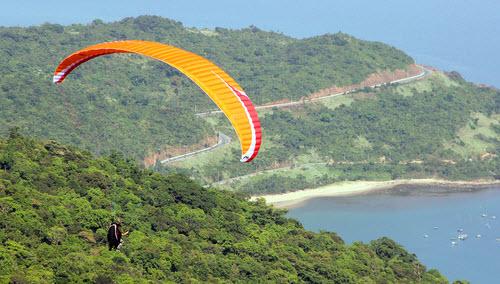 APEC - Cơ hội vàng cho du lịch Việt Nam